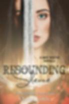 Resounding Silence EBOOK.jpg
