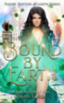Bound By Earth Ebook Cover.jpg