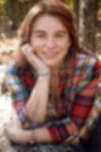 Quinn Author Pic 2017_edited.jpg
