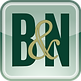 barnes-and-noble-icon.png