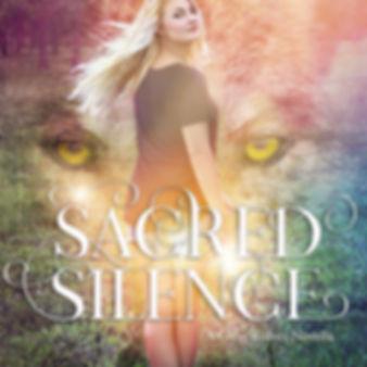 Sacred Silence Front Cover.jpg