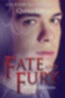 Fate and Fury EBOOK.jpg