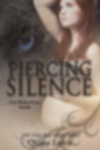 Piercing Silence Ebook.jpg