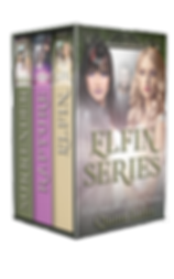 Elfin Series Box Set Ebook_edited.png
