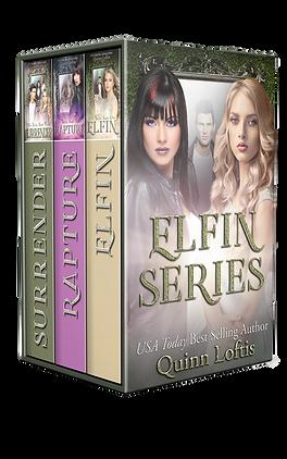 Elfin Series Box Set Ebook_edited.png