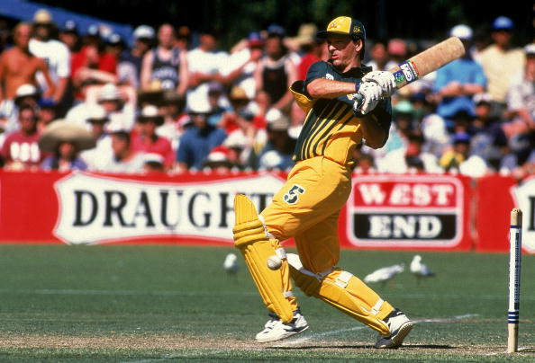 Steve-Waugh-ODI-Batting