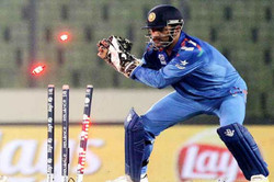 MS-Dhoni-is-jus12778-990x660