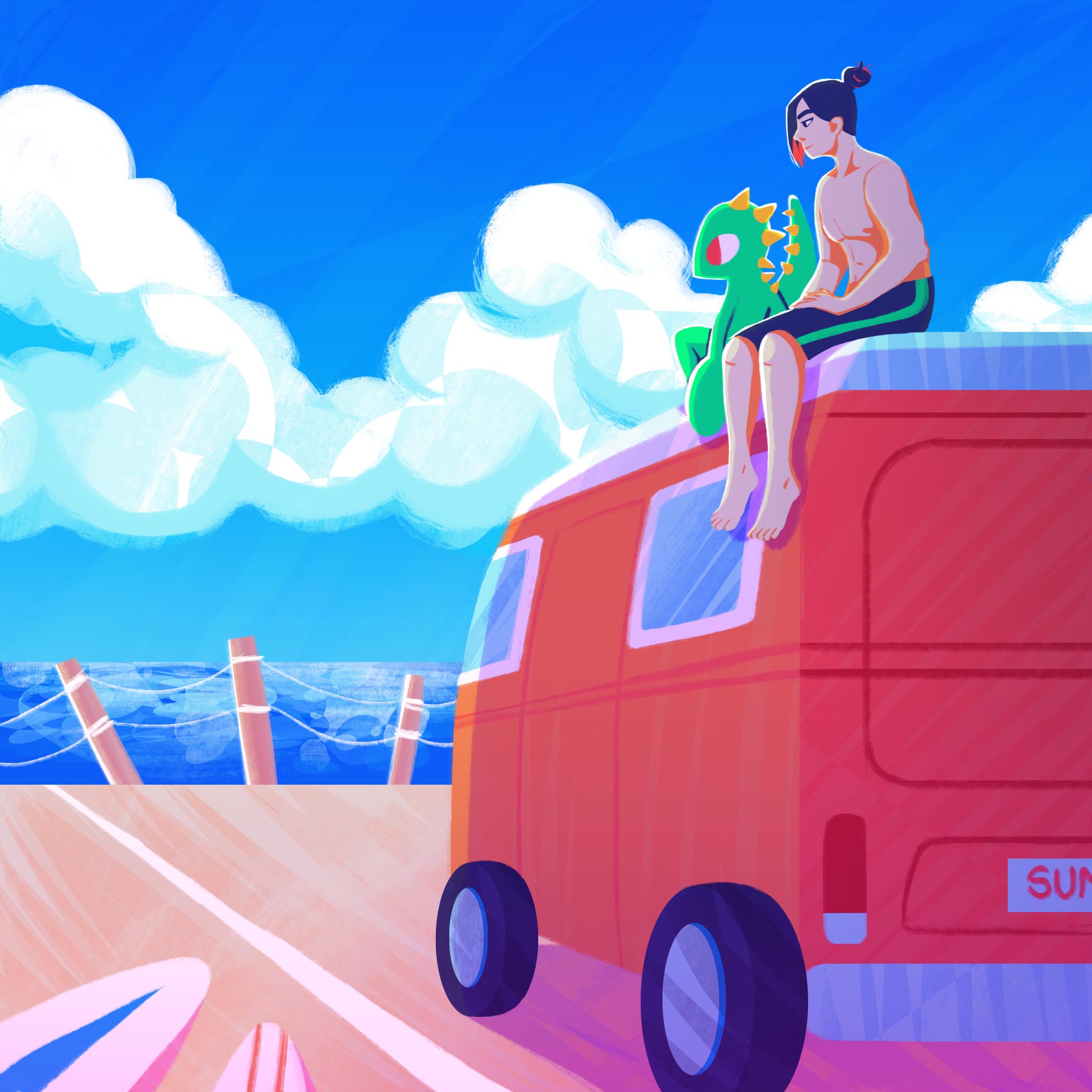 sunsurf