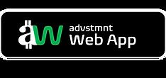 webapp logo.png