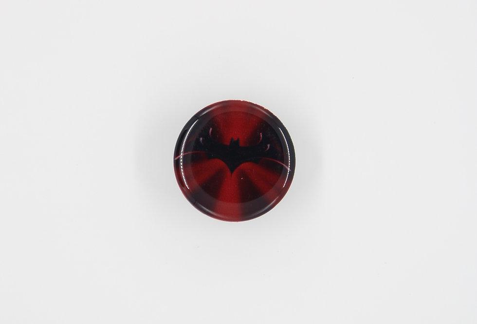 Попсокет Icon Batman #2