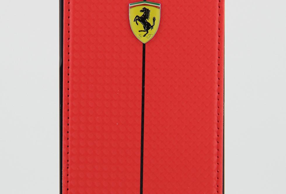 Ferrari L Book #1