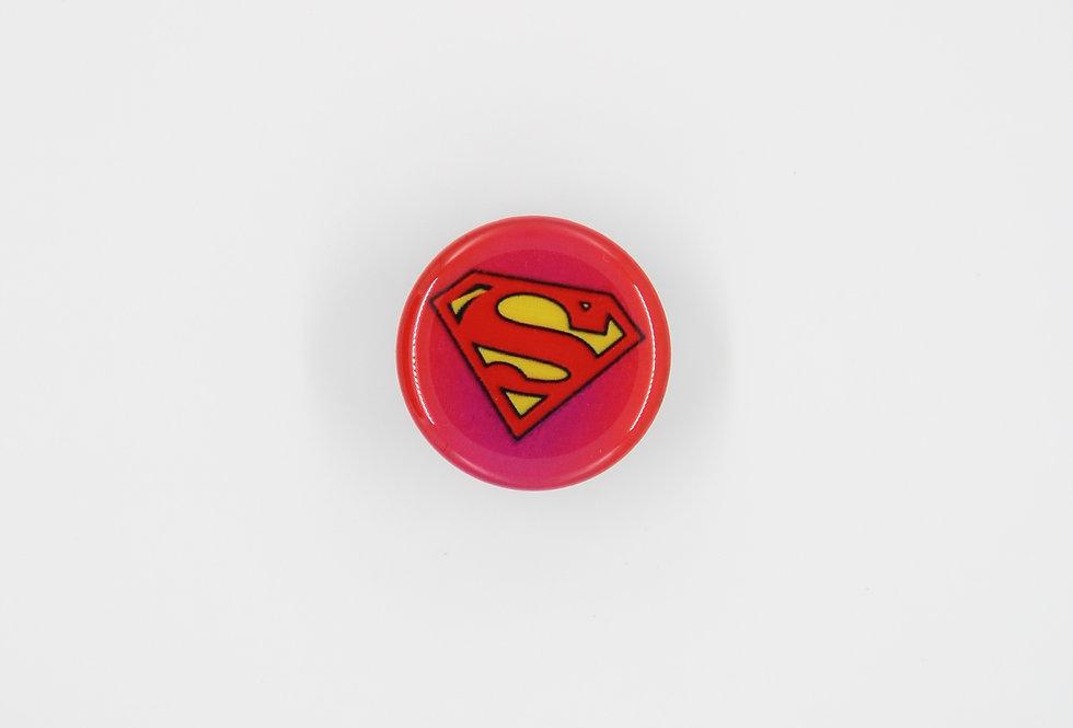 Попсокет Icon Superman #6