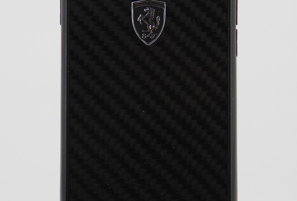 Ferrari Carbon #4