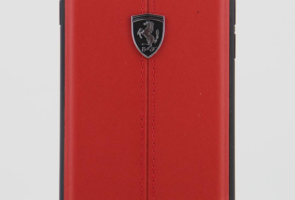 Ferrari L #8