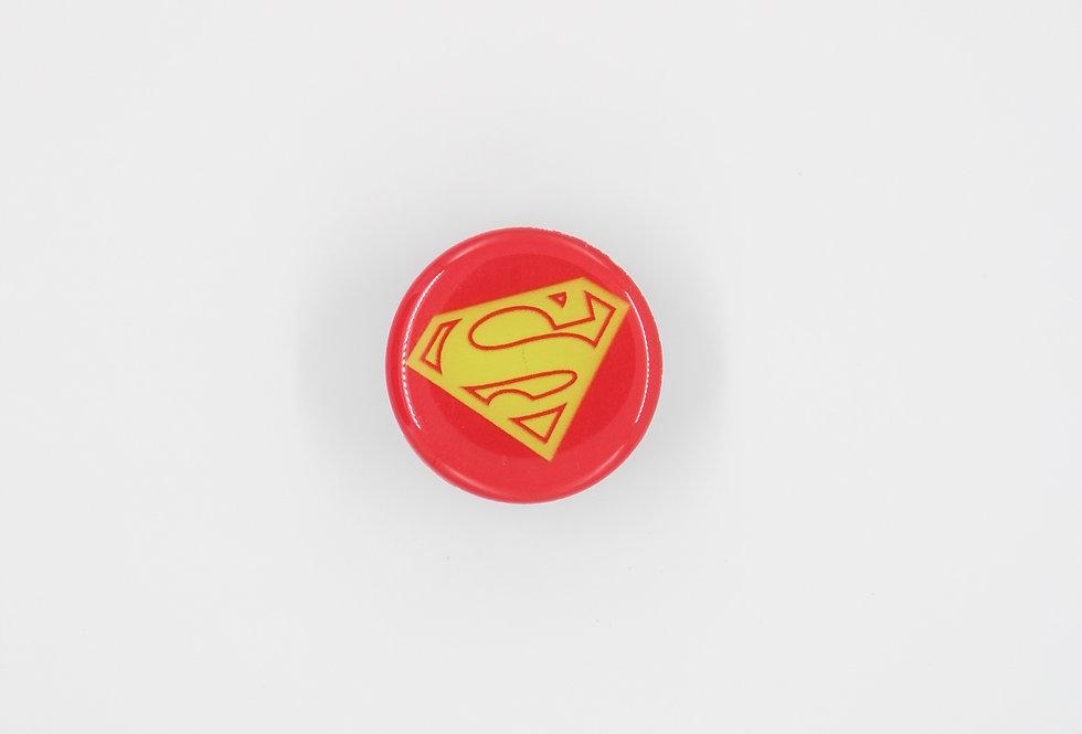 Попсокет Icon Superman #5