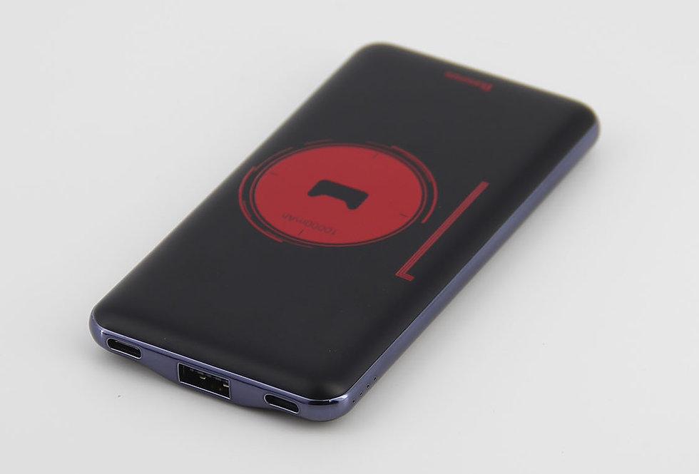 Портативный аккумулятор Baseus M21 Simbo Smart 10000 мАч