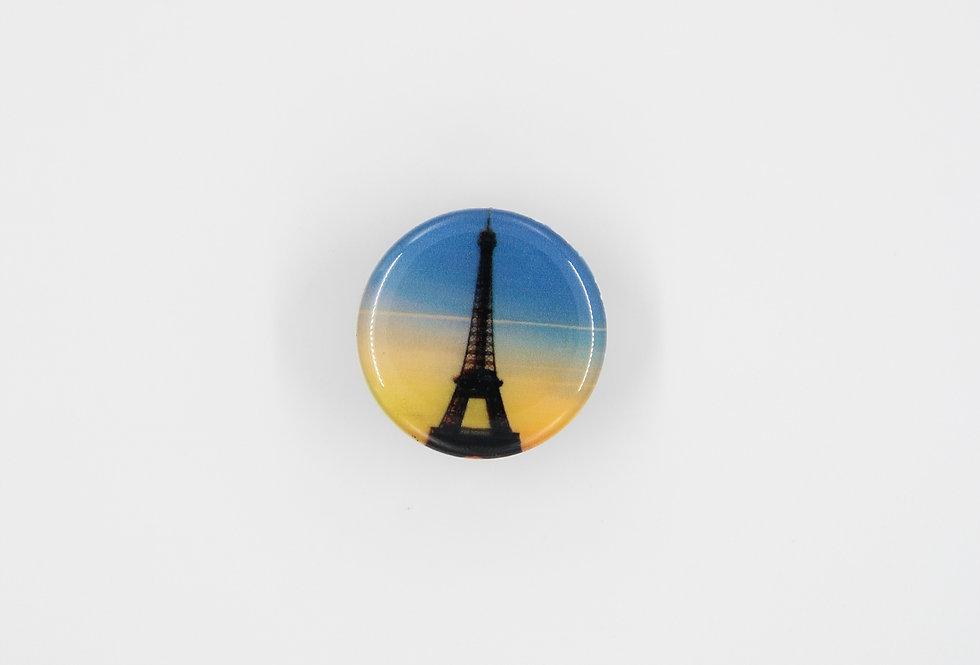 Попсокет Эйфелева башня #8