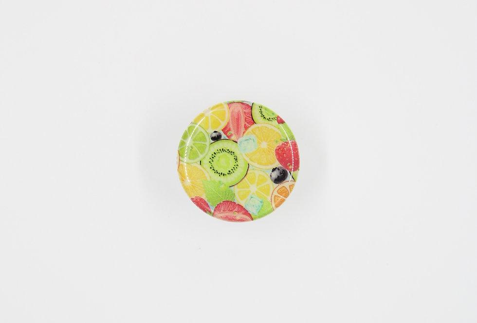Попсокет Fruits & Berries #1
