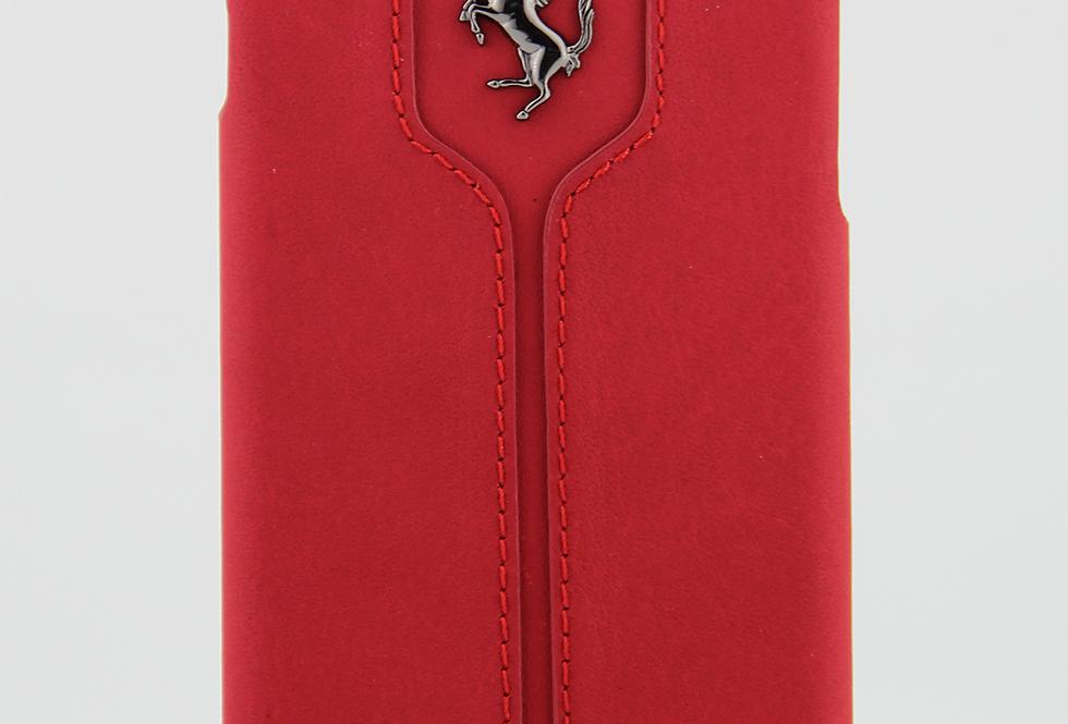 Ferrari L #2
