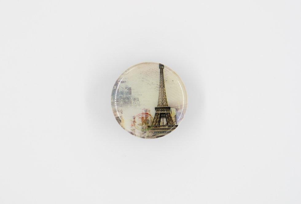 Попсокет Эйфелева башня #9