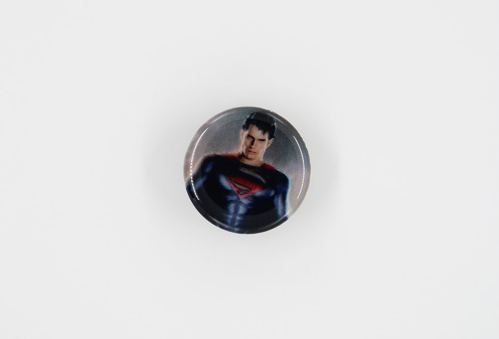 Попсокет Icon Superheroes #5 (Superman)