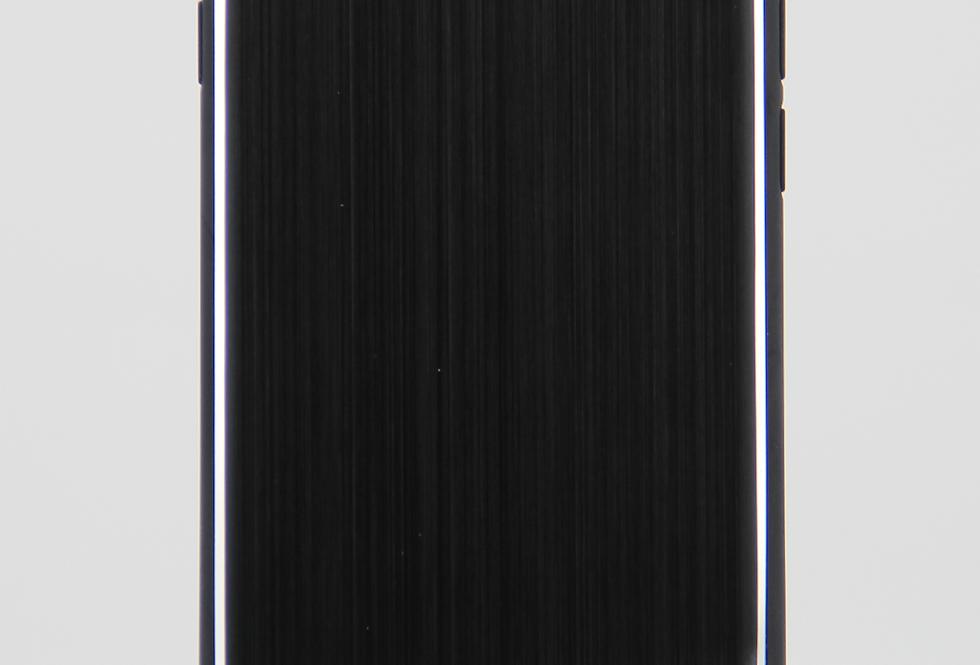 Алюминиевый чехол на iPhone 7/8 BMW #1