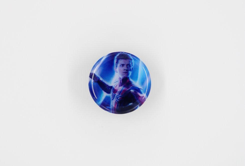 Попсокет Icon Superheroes #2 (Spiderman)