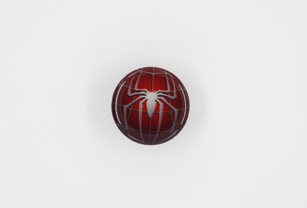 Попсокет Icon Spiderman #2