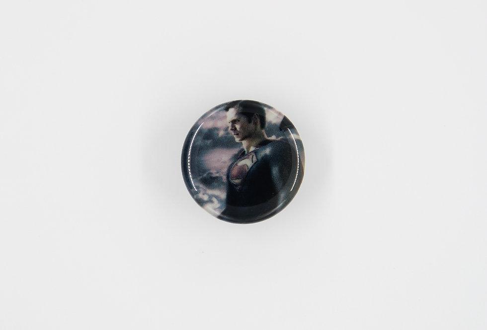 Попсокет Icon Superheroes #8 (Superman)