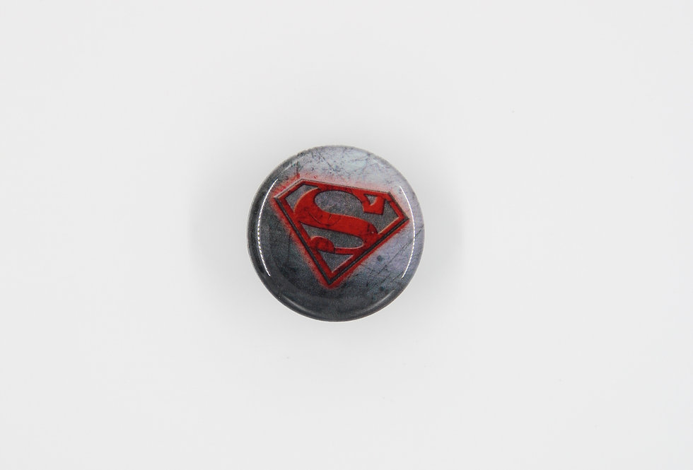 Попсокет Icon Superman #8