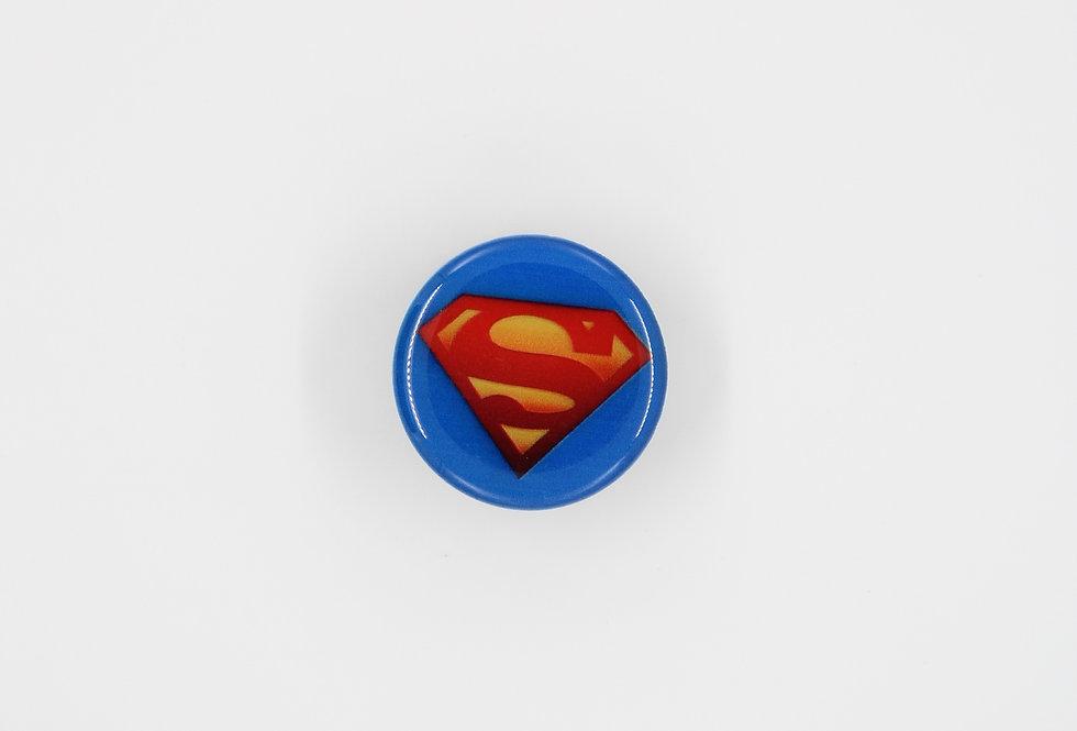 Попсокет Icon Superman #2