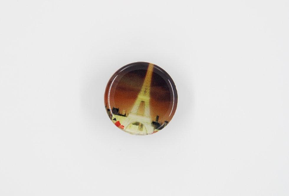 Попсокет Эйфелева башня #7
