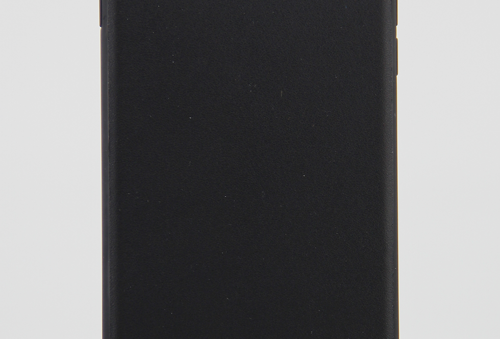 Кожаный чехол на iPhone 7/8 BMW #4