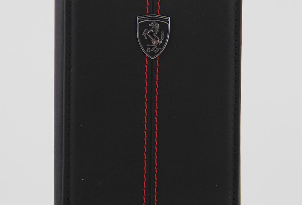 Ferrari L Book #2