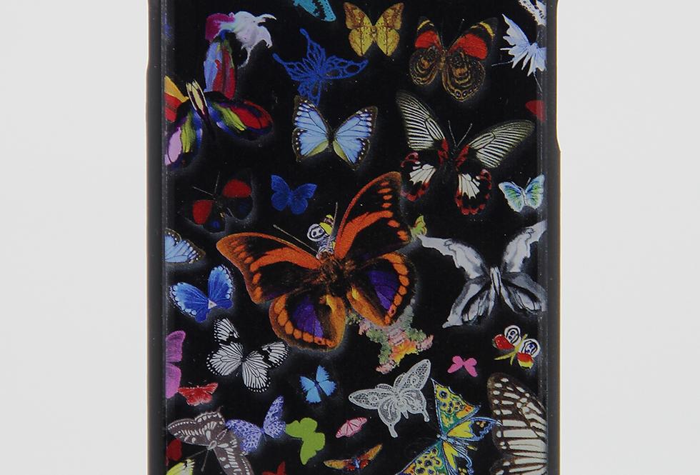 CL Butterfly