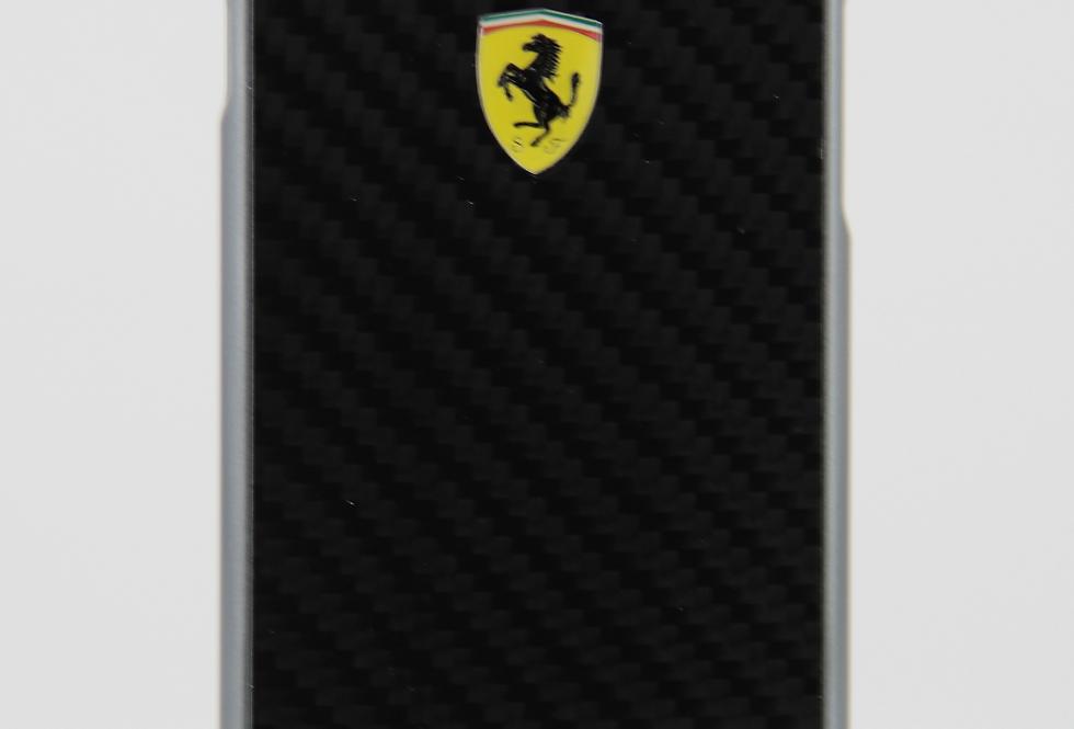 Ferrari Carbon #2