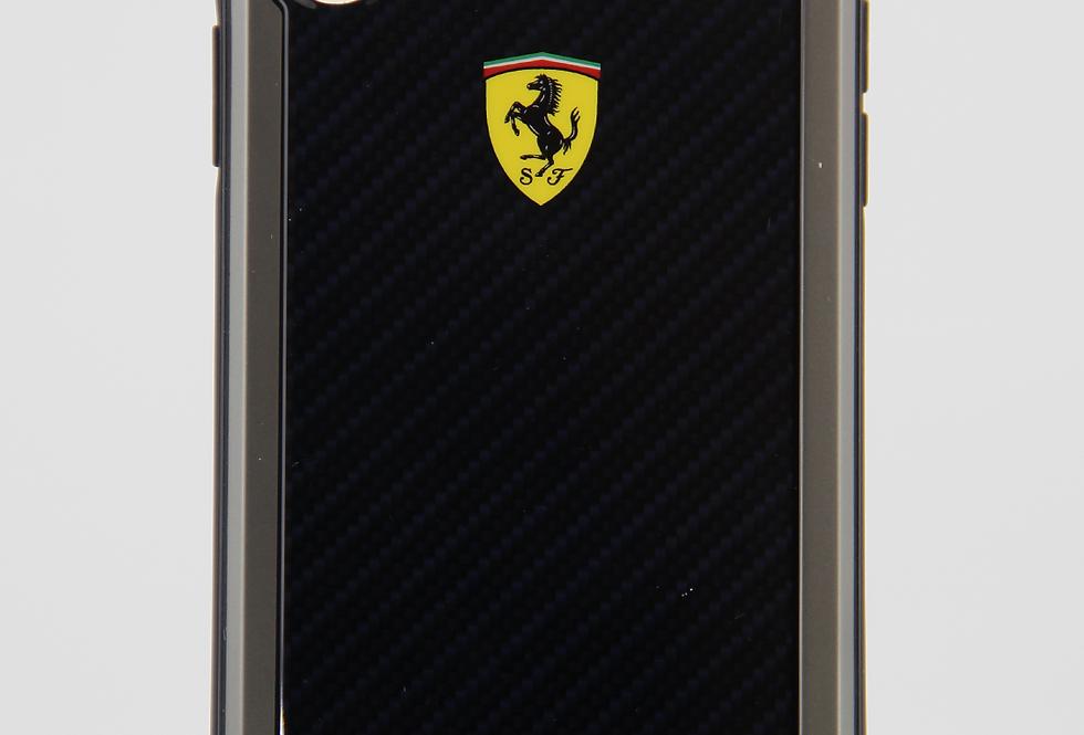 Ferrari Carbon #3