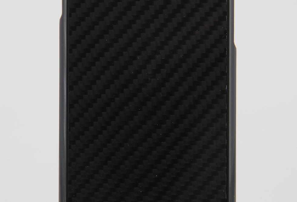 Карбоновый чехол на iPhone 6 BMW M-Series #1