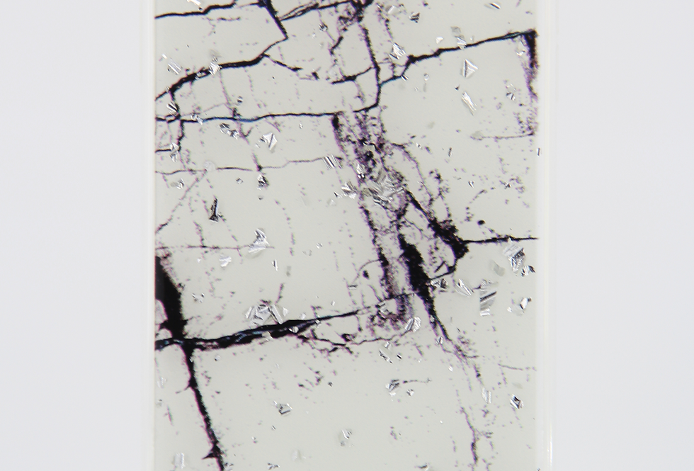 L-Marble #2