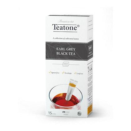 תה שחור ארל-גריי