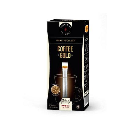קפה נמס
