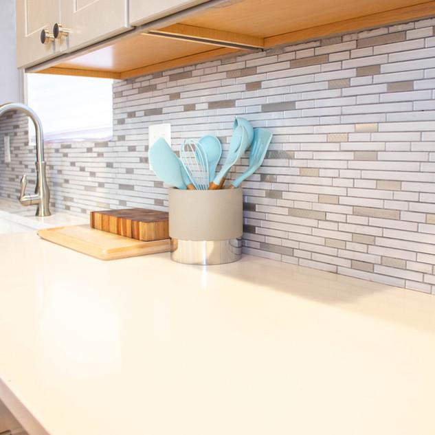 kitchen3.after.jpg
