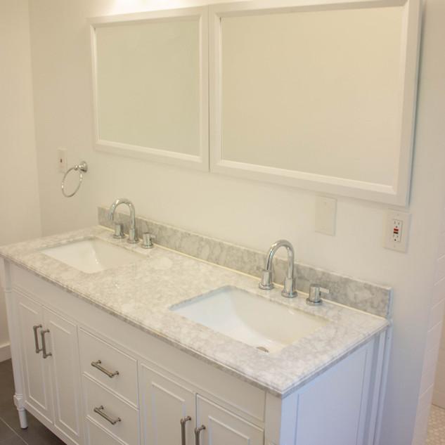 ContractorRescue2.bath.jpg