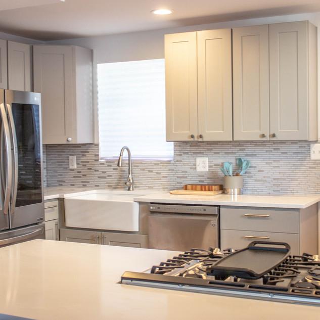 kitchen3.after2.jpg