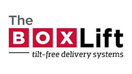 TheBoxLift_logo_RGB.jpg
