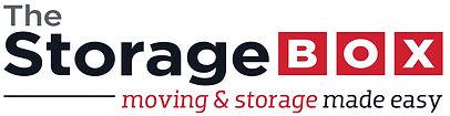 storage box-01.jpg