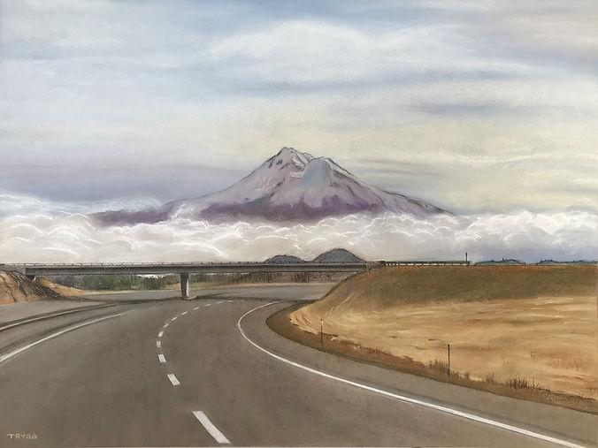 Approaching Mt. Shasta.jpg
