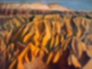 Zabriski Point Death Valley.jpg