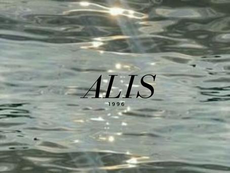 Industry Insight: Alice Pelati, Fashion Stylist & Founder of Alis 1996