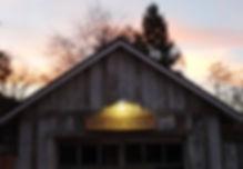 Oak Leaf Studio Building.jpg